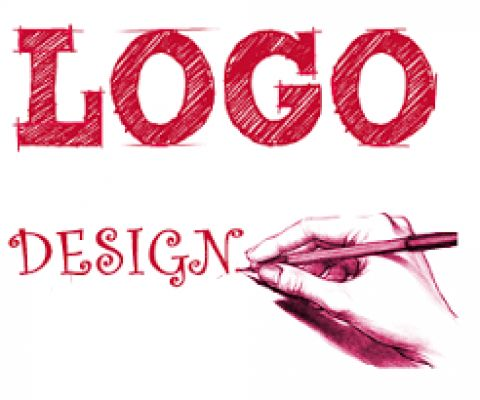 I Will Design a Perfect Logo For You