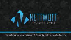 Nettwott Resources Ltd.