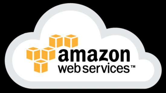 I Will Setup your Amazon Web Services - AWS - Cloud Based Data Centre