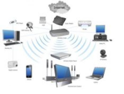 I will help you setup and manage Cisco based wireless LAN Solution