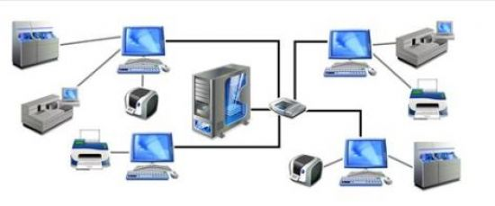 Setup or quickly resolve issues on Enterprise or home Cisco based (IP) networks
