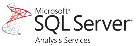 Business Intelligence Reporting service for SQL Servers