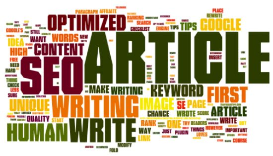 Get the most Engaging and Enthralling SEO Articles Here