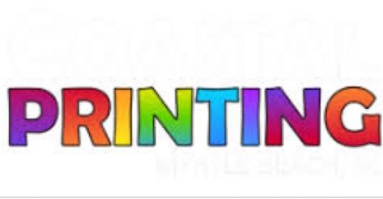 Get Printing Services for Business Cards, Flyers, Flex Banners, Letter Heads