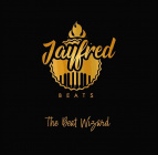 JayFred