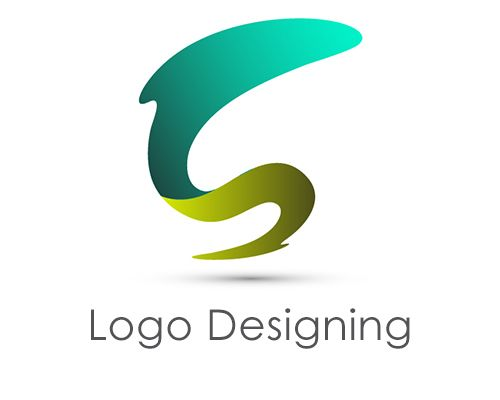 I'll create Premium Logo Designs for you