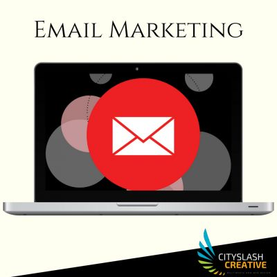 I will help you manage and market your email campaigns