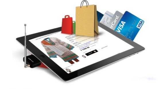 Can Develop A Responsive Ecommerce With Good Shopping Experience And SEO In Mind