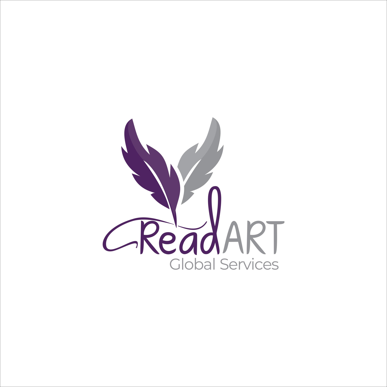 ReadART
