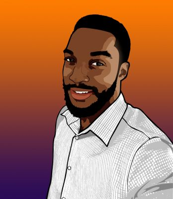 Get your Pictures perfectly cartoonized for you