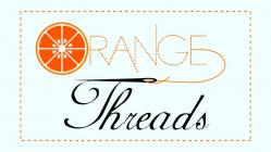 Orange.threads