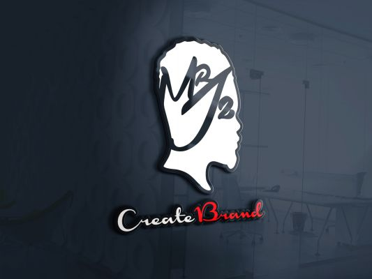 I will help you customize and brand all your apparels