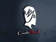 Mr J2 CreateBrand