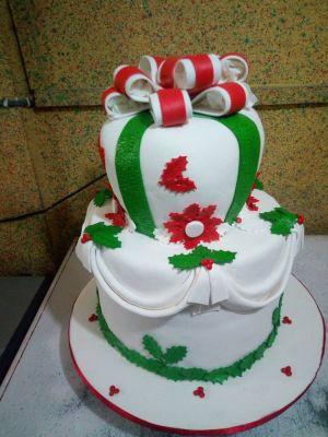 Superb Cakes Emporium
