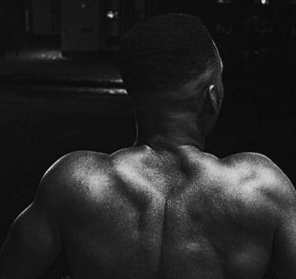 Omega Fitness