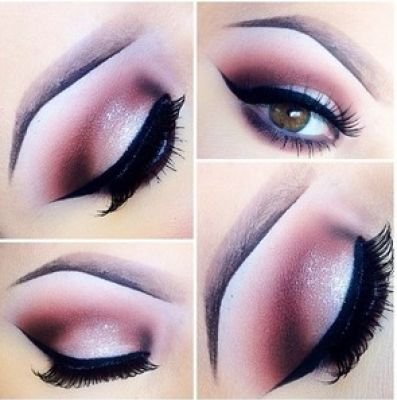 I will do professional makeup for your event