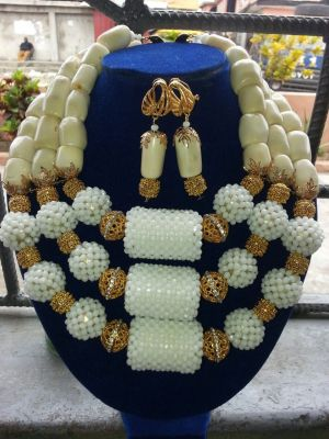 Get you custom made casual beads for occasions and non-occasions.