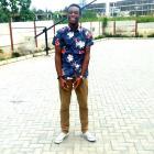 Eghosa Eboigbe