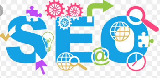 I will do professional SEO optimization for your websites