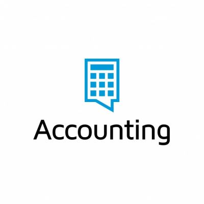 I Will Do All Accounting Works For Your Business
