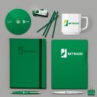 MRTF Designs