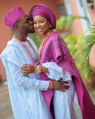 We will do your Pre wedding and Wedding shoots for you