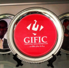 GIFIC Printing solutions