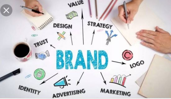 Get the best corporate branding services for your business