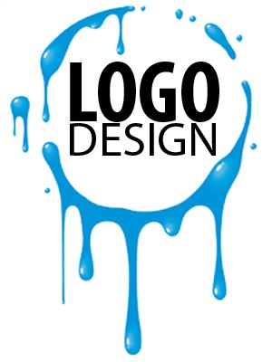 Get your professional logo designs with unique concepts