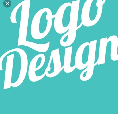 Get your professional logo designs with mordern concepts