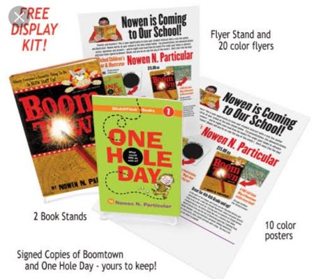Get The Best Modern Flyers, Posters and Billboard Designs
