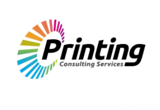 Get your professional and high quality printing services