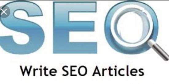 Get well researched unique SEO articles and content writings for blogs et al....