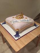 cakeceleb