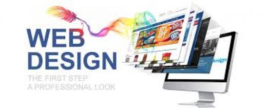 I will create custom static websites for you