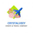 Crystalveeysatelier
