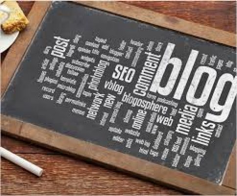 I will help you do SEO article and blog writing
