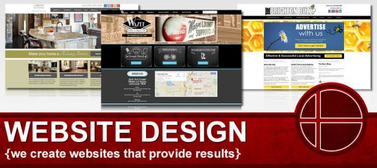 I Will Create SEO Friendly Wordpress Web Site