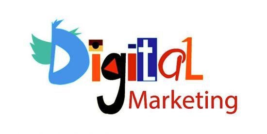 CVals Digital
