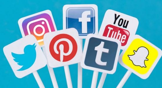 I will manage and grow your social media accounts