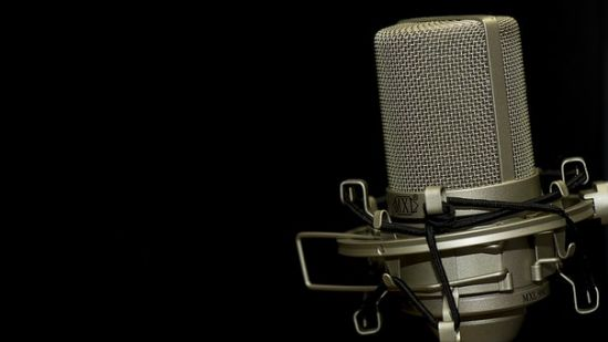 Get quality voice over service for your brand in English, Pidgin or Yoruba.