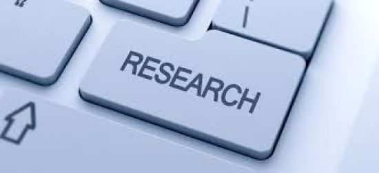 I will help you with any kind of research and project writing you want.