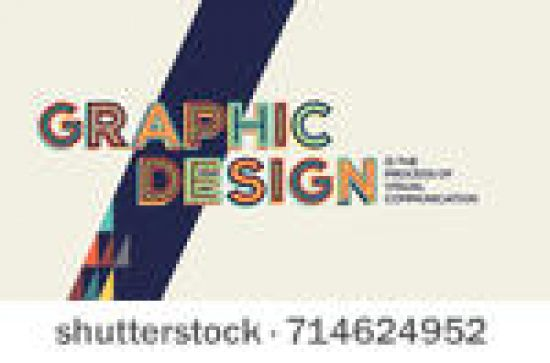 I will do D.I and large format printing services for you.