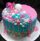 Yummy cake Services