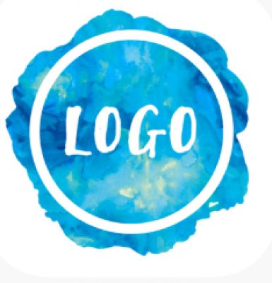 We will help you create visual concepts and logos, by using computer software.