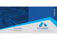 Muslad international Company