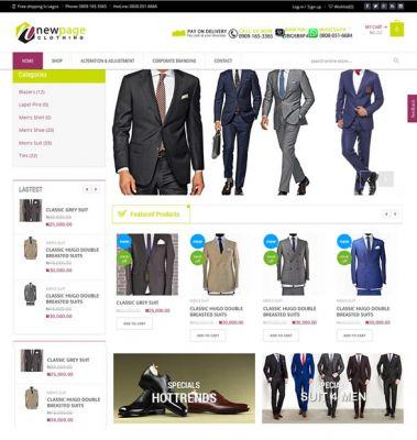Web Development, Web Design, Graphics Design, Digital Marketing, Social Media...