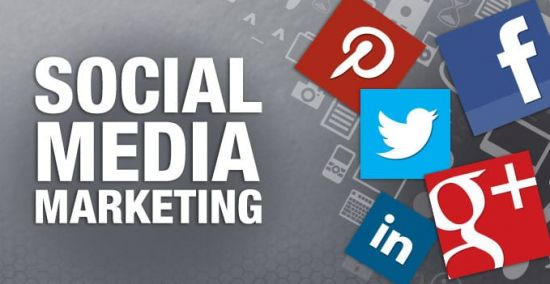 I will do effective social media marketing for you.