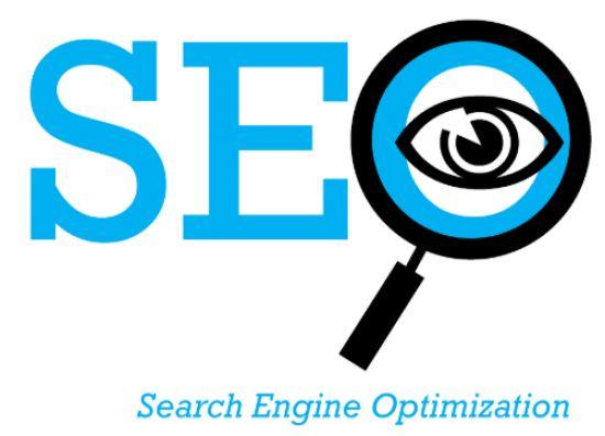 I will do SEO optimization for any website.