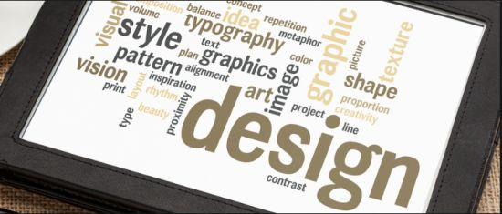 Get a thoughtful and creative vector design for your brand
